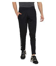 1d52fb513ff Men s Trackpants Upto 80% OFF  Buy Men s Trackpants Online on Snapdeal