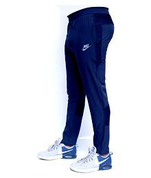 31905beea71 Mens Track Pants   Tracksuits  Buy Track Pants   Tracksuits for Men ...