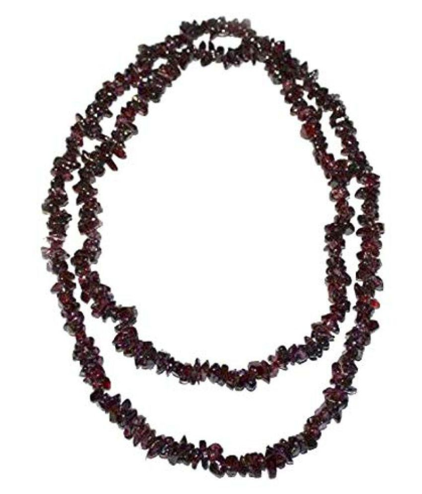 AIR9 None Brown Other Traditional None Necklace