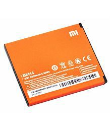 Xiaomi Redmi 2 Mi 2S 2200 mAh Battery by TOS