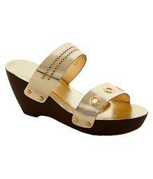 0f46a33e28b0 Zappy Women s Footwear - Buy Zappy Women s Footwear Online at Best ...