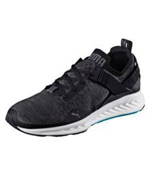 b766b6584e0385 Puma Training Shoes  Buy Puma Training Shoes Online at Low Prices in ...