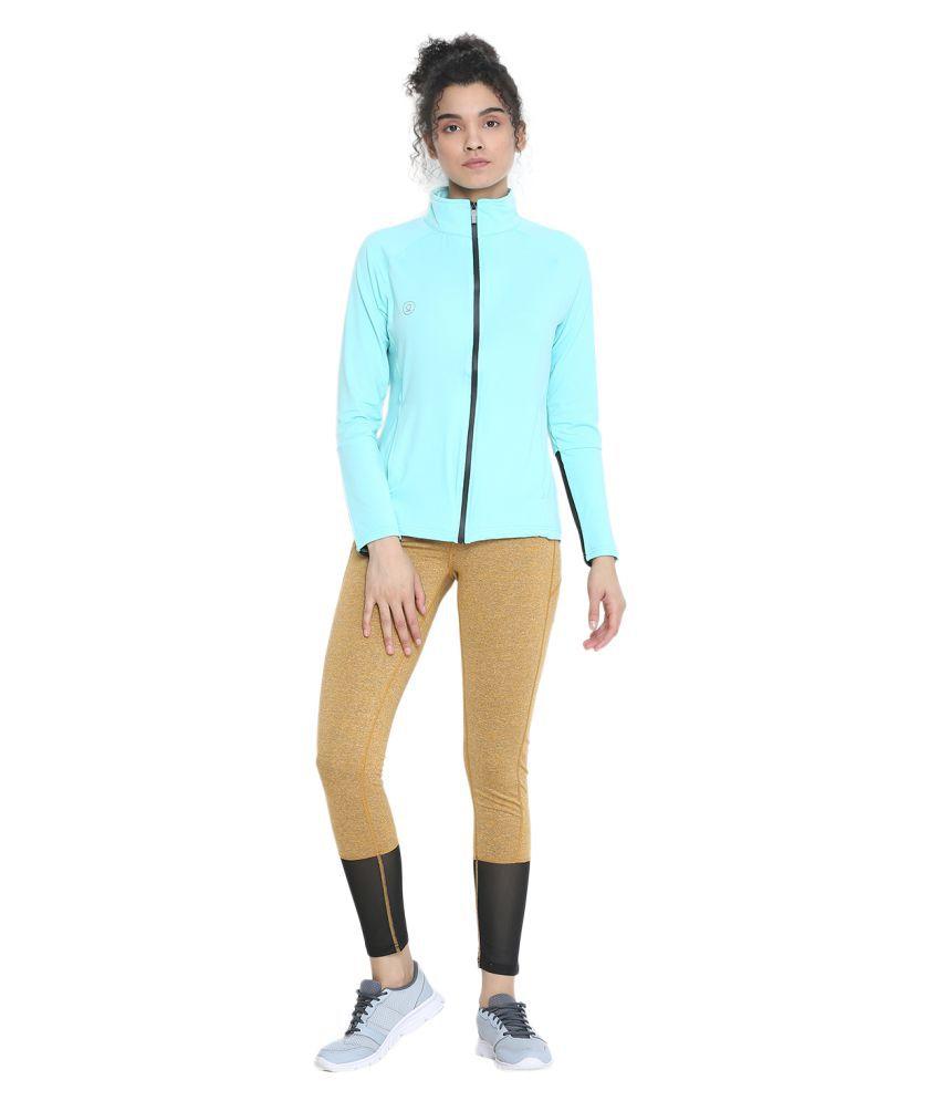 CHKOKKO High Waist Sports Fitness Leggings Gym Tights Stretchable Yoga Pant For Women Gym Wear Women/Tight Women/Yoga Dress