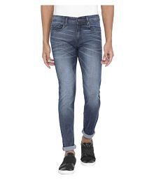 c3592ee6 Levi's Jeans: Buy Levi's Jeans for Men's Online at Low Prices in ...