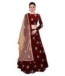 b4bc679e97b144 Lehenga - Buy Designer Lehenga Online at Low Prices in India, लहंगा