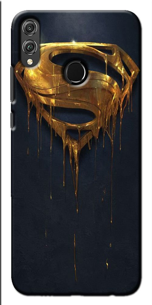 Honor 8X Printed Cover By Case king Lifetime Print