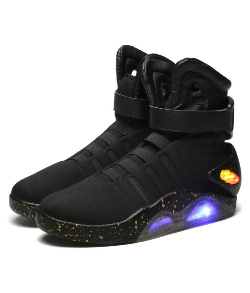 mr price led sneakers