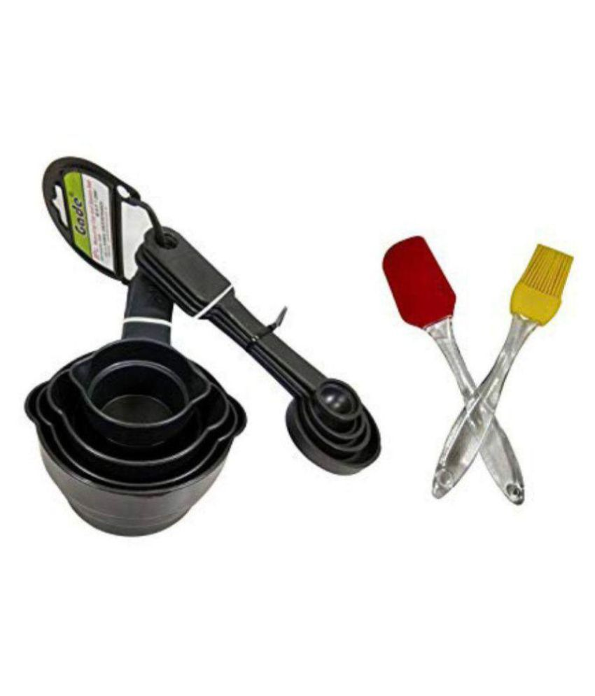 Sell Net Retail Measuring Cups & Spoons Set