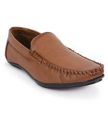 2e44309f7a0 Loafers Shoes UpTo 93% OFF: Loafers for Men Online at Snapdeal.com