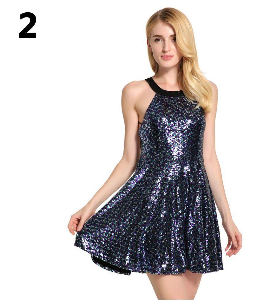 bcb091ad0d1 Summer Dresses Clubwear - Data Dynamic AG