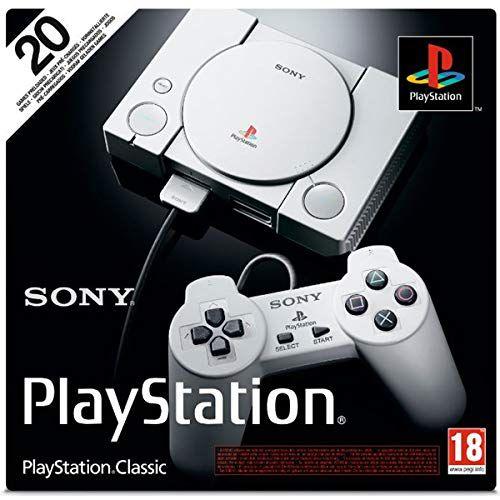 Sony Playstation 2 8 GB Console ( )