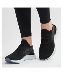 e527c742d606d8 Running Shoes For Womens: Buy Women's Running Shoes Online at Best ...