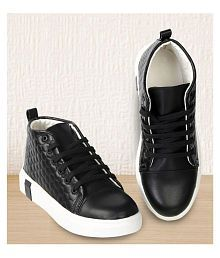 8346a93e7c91f Casual Shoes for Women  Buy Sneakers