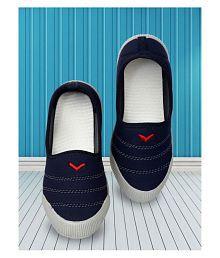 cbf84513a05f Zappy Gray Casual Shoes Price in India- Buy Zappy Gray Casual Shoes ...