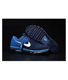 057b15f2642d Nike Running Shoes  Buy Nike Running Shoes Online at Low Prices in ...