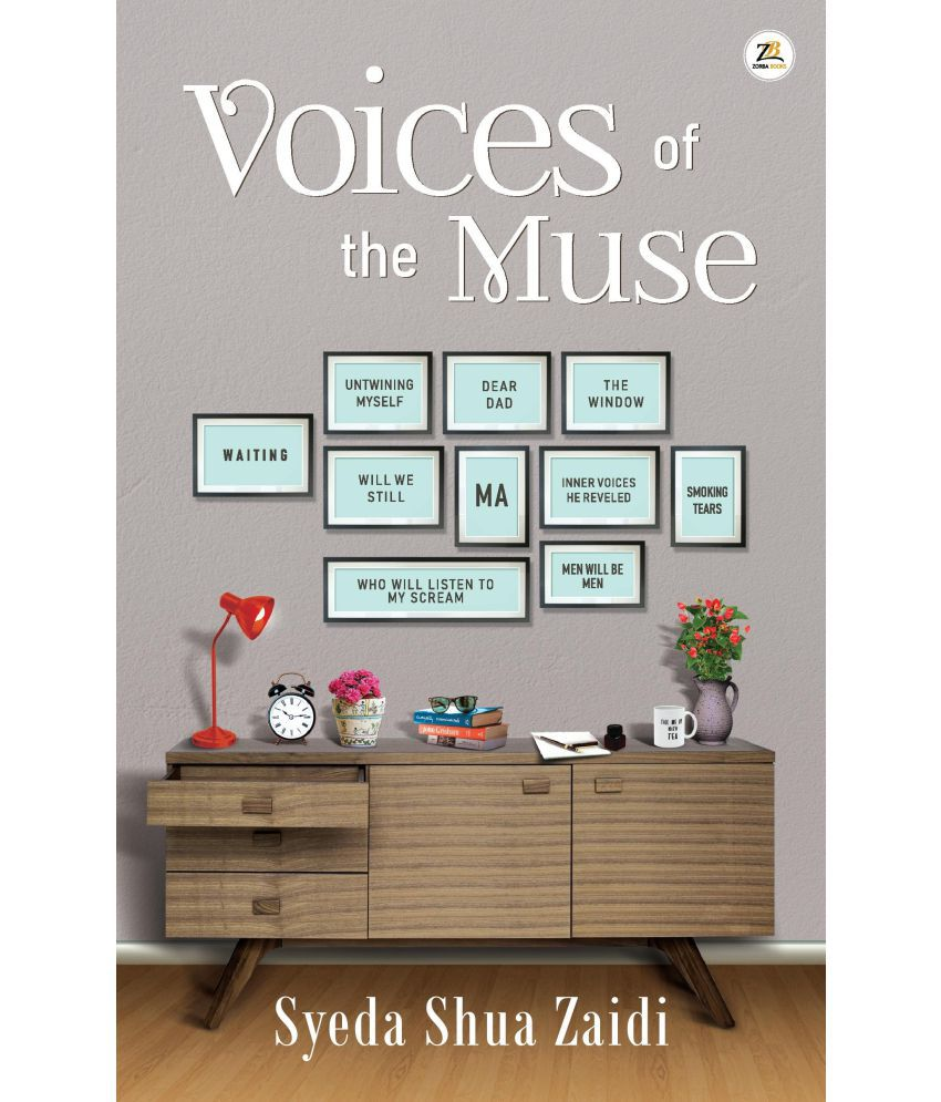 Voices of the Muse