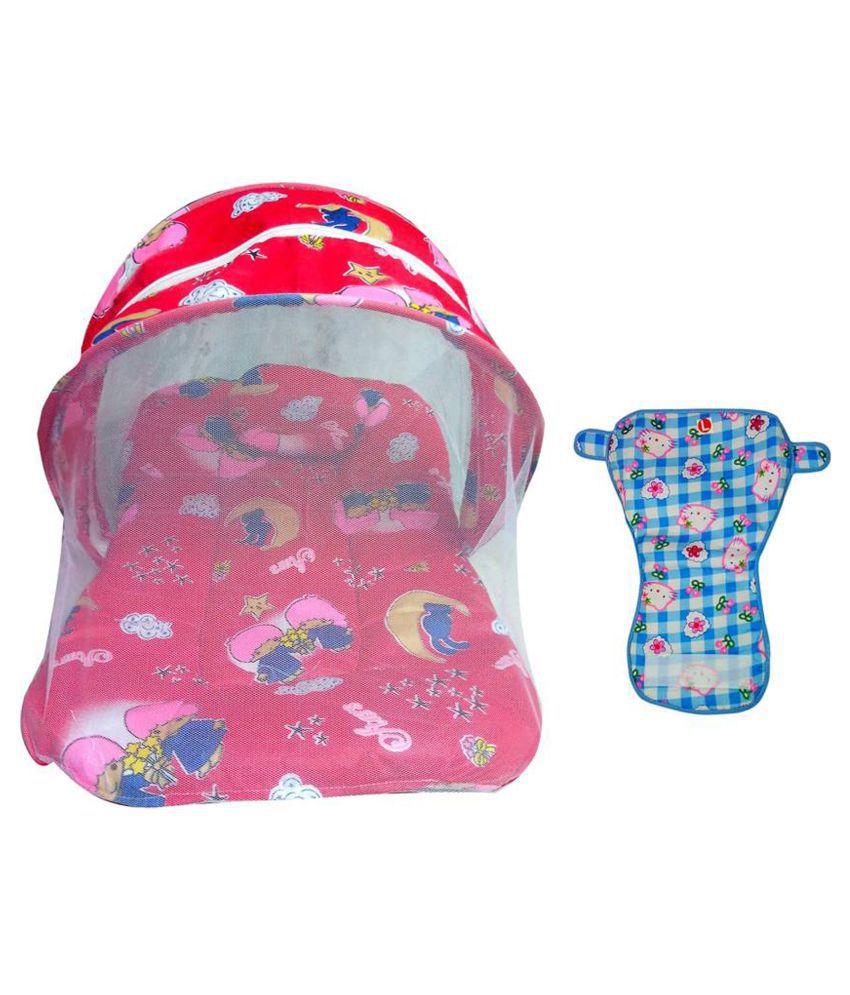Welo Multi-Colour Cotton Baby Wrap cum blanket ( 200 cm × 130 cm - 1 pcs)