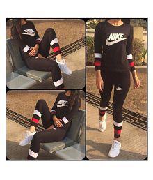 1b8f9fca0 Sportswear For Women  Buy Sportwear