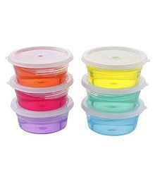 Kids Craft Sets Buy Kids Craft Sets Online At Best Prices In India