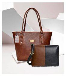 Handbag Combos & More by Salebox