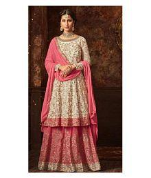 80fd9bfbcb Salwar Suits - Latest Designer Suits, Salwar Kameez, सलवार ...