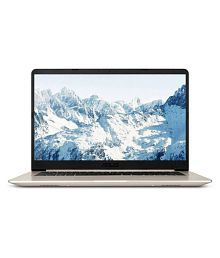 Asus Vivobook X510UF-EJ610T Notebook Core i5 (8th Generation) 4 GB 39.62cm(15.6) Windows 10 Home without MS Office 2 GB Gold