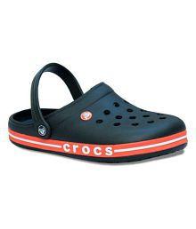 f6ba11b6df73 Crocs Slippers   Flip Flops  Buy Crocs Slippers   Flip Flops Online ...