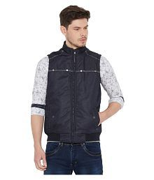 7ede5cc1f Reversible Mens Jackets  Buy Reversible Mens Jackets Online at Low ...