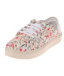 93142cbf8 Khadim s Casual Shoes for Women  Buy Khadim s Women s Casual Shoes ...