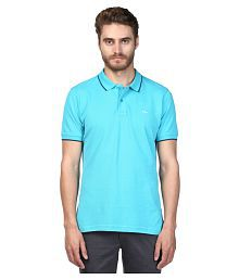 f8b9b2d9 Colorplus Polo T Shirts: Buy Colorplus Polo T Shirts Online at Best ...