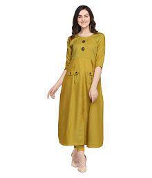 ed8323d13e Saiveera Fashion Kurtis - Buy Saiveera Fashion Kurtis Online at Best ...