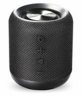 Portronics POR 871 SoundDrum Bluetooth 4.2 Stereo Bluetooth Speaker