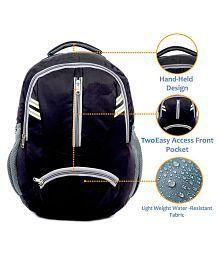 6b012b66afea Backpacks Upto 80% OFF- Buy Backpacks for Men   Girls Online