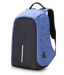 e706d786f09e Backpacks Upto 80% OFF- Buy Backpacks for Men   Girls Online