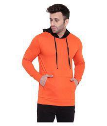 c664235a4fa Sweatshirts For Men Upto 80% OFF  Buy Hoodies   Men s Sweatshirts ...