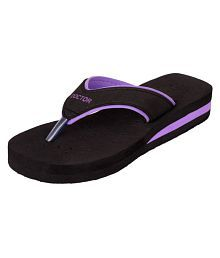 e7bb36ad8e28 Slippers   Flip Flops for Women  Buy Women s Slippers   Flip Flops ...