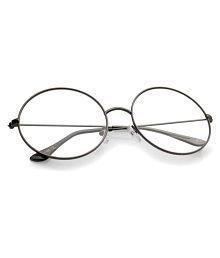 ad606492da4 Chasma Frame  Specs Frame Online UpTo 69% OFF at Snapdeal.com