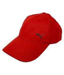 c1d9781a5ed Puma Sports Caps  Buy Puma Sports Caps Online at Low Prices in India ...