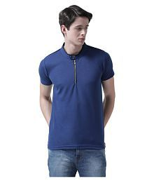 e49687ba8ab Polo T Shirts - Buy Polo T Shirts (पोलो टी - शर्ट) For Men ...