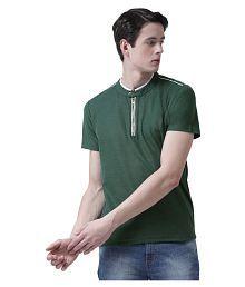 5109cbe8 Polo T Shirts - Buy Polo T Shirts (पोलो टी - शर्ट) For Men ...