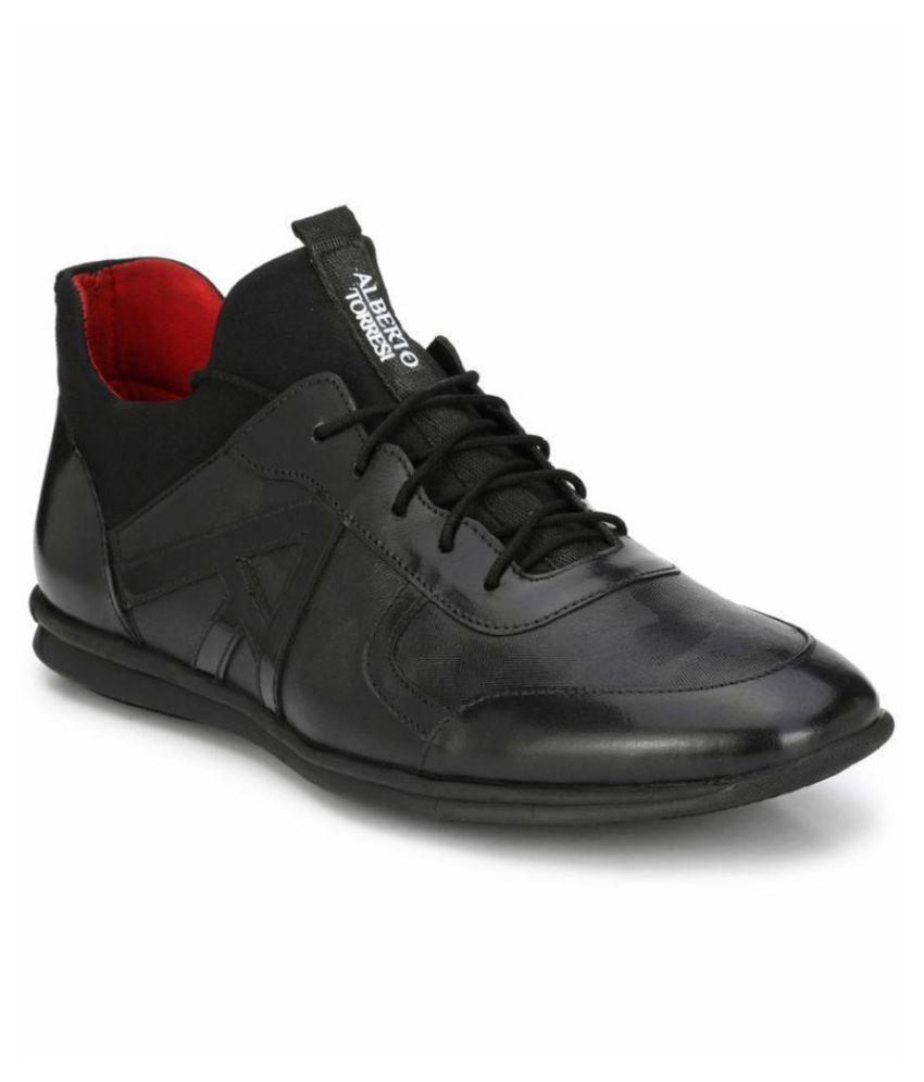 alberto torresi casual shoes,www