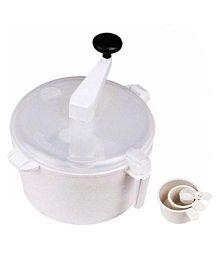 Sell Net Retail dough maker 350 Watt Food Processor