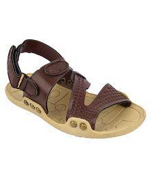 911a376447fc Quick View. BUNNIES Boys   Girls Velcro Sports Sandals ...