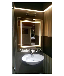 decorative mirrors buy decorative mirrors online at best prices in rh snapdeal com