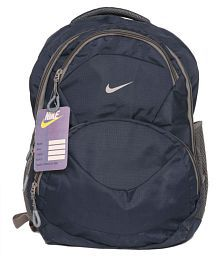 517be8f99202 Nike Bags  Buy Nike Bags Online at Best Prices in India on Snapdeal