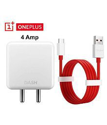 Chargers & Cables: Buy Chargers & Cables Online at Best