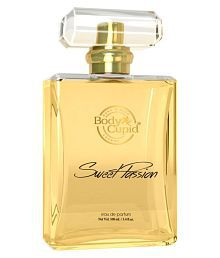 e48da4718a Perfume for women: Buy Womens Perfume Min 25% to 75% OFF | Snapdeal