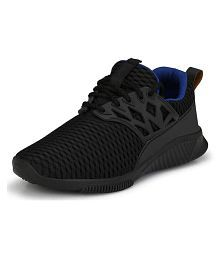 616fa932cd6a Buy Discounted Mens Footwear   Shoes online - Up To 70% On Snapdeal.com
