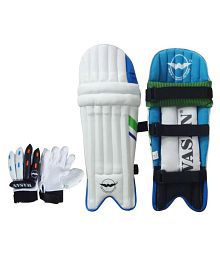 aee9ad7f37 Cricket Sets UpTo 70% OFF  Cricket Kit   Cricket Sets Online at Best ...