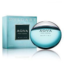 Bvlgari Perfume  Buy Bvlgari Perfume Online at Best Prices on Snapdeal 2eb62075182